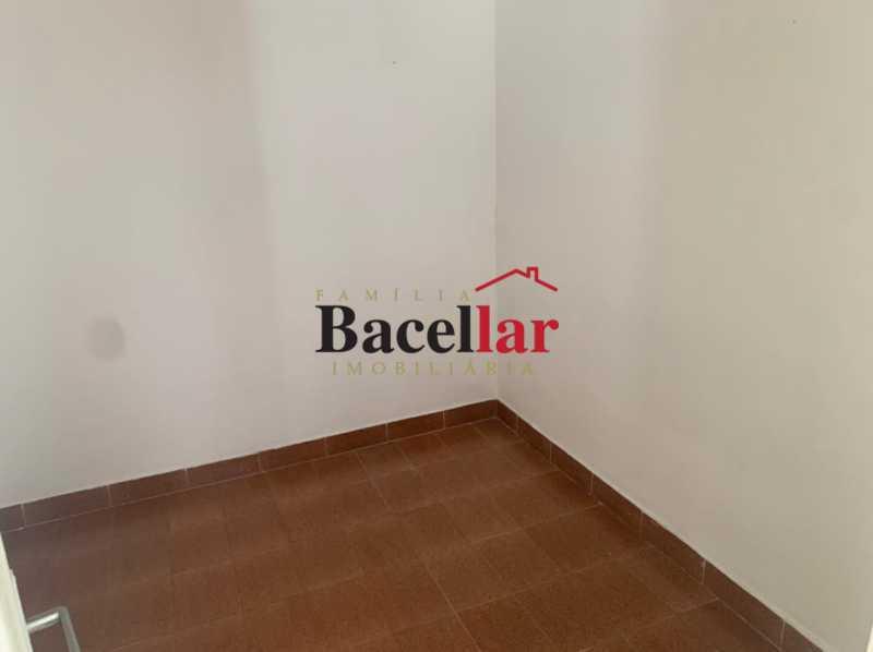 7 - Casa de Vila 3 quartos à venda Rio de Janeiro,RJ - R$ 530.000 - TICV30178 - 8