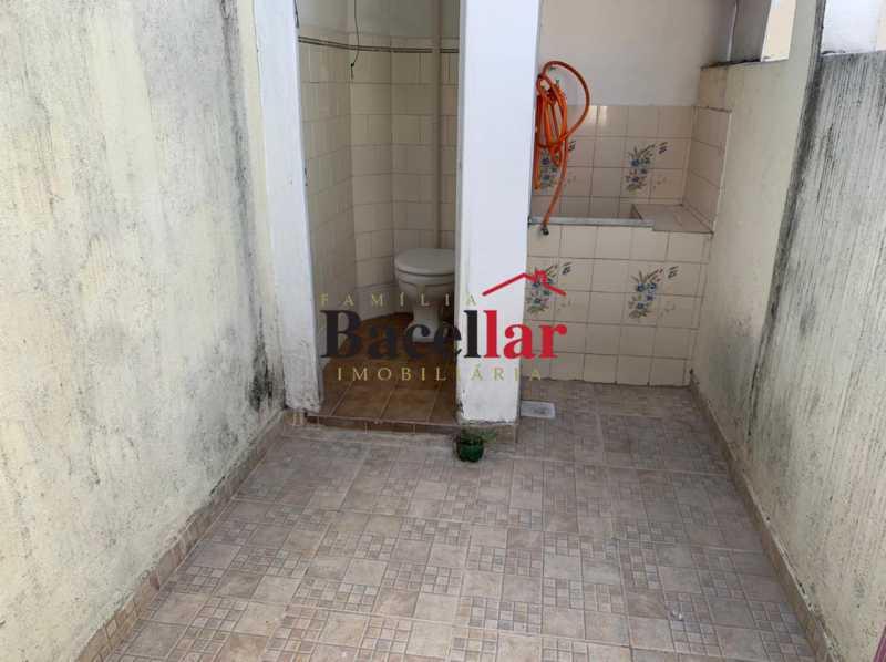 13 - Casa de Vila 3 quartos à venda Rio de Janeiro,RJ - R$ 530.000 - TICV30178 - 14