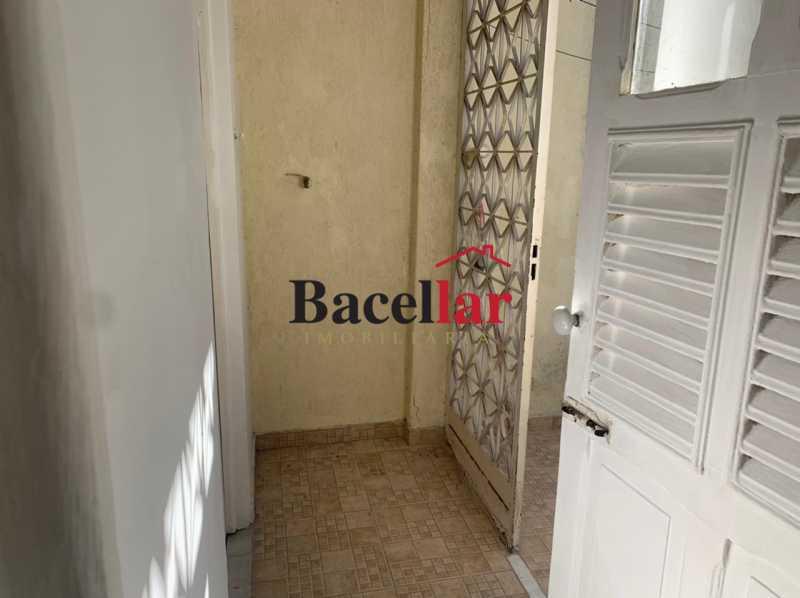 15 - Casa de Vila 3 quartos à venda Rio de Janeiro,RJ - R$ 530.000 - TICV30178 - 16