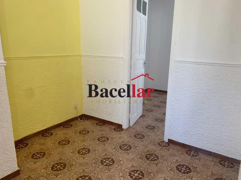 6 - Casa de Vila 3 quartos à venda Rio de Janeiro,RJ - R$ 530.000 - TICV30178 - 7