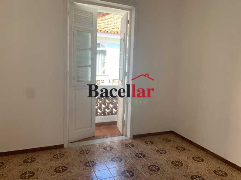 4 - Casa de Vila 3 quartos à venda Rio de Janeiro,RJ - R$ 530.000 - TICV30178 - 5
