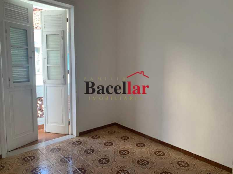 3 - Casa de Vila 3 quartos à venda Rio de Janeiro,RJ - R$ 530.000 - TICV30178 - 4