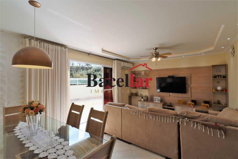 IMG_1543 - Cobertura 3 quartos à venda Rio de Janeiro,RJ - R$ 1.300.000 - RICO30020 - 5