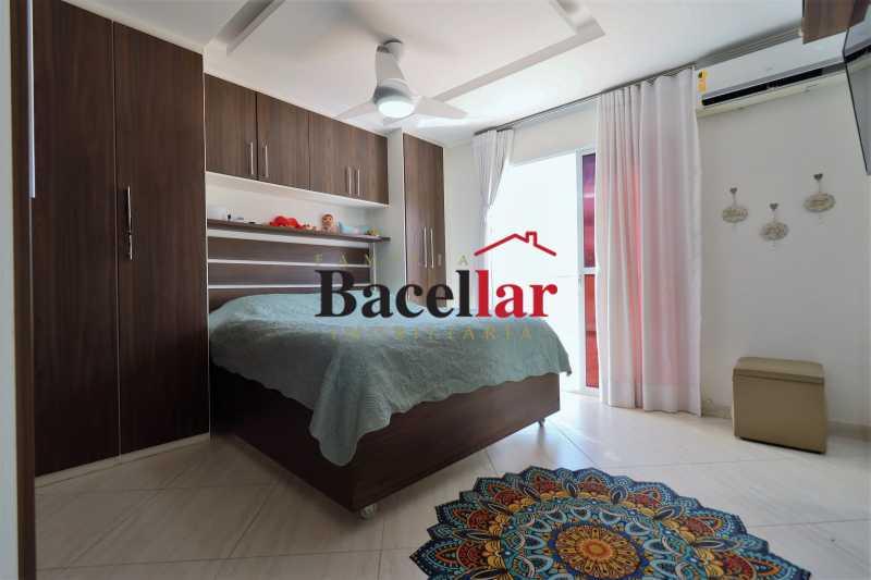 IMG_1567 - Cobertura 3 quartos à venda Rio de Janeiro,RJ - R$ 1.300.000 - RICO30020 - 11