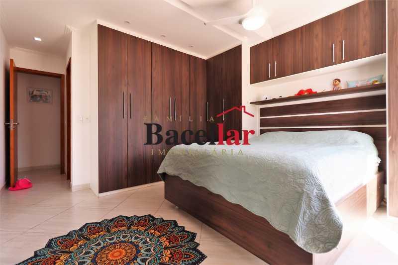 IMG_1572 - Cobertura 3 quartos à venda Rio de Janeiro,RJ - R$ 1.300.000 - RICO30020 - 12