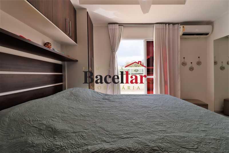 IMG_1575 - Cobertura 3 quartos à venda Rio de Janeiro,RJ - R$ 1.300.000 - RICO30020 - 13