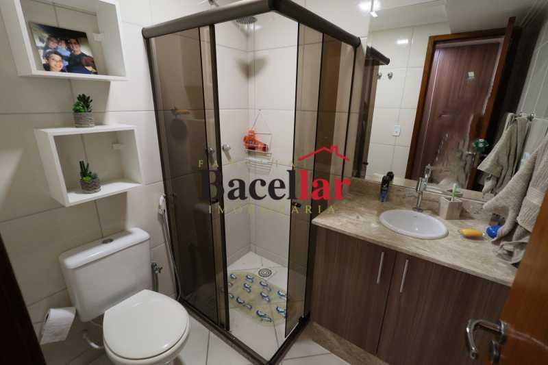 IMG_1580 - Cobertura 3 quartos à venda Rio de Janeiro,RJ - R$ 1.300.000 - RICO30020 - 14