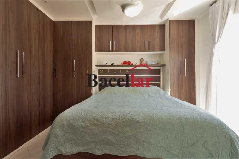 IMG_1570 - Cobertura 3 quartos à venda Rio de Janeiro,RJ - R$ 1.300.000 - RICO30020 - 15