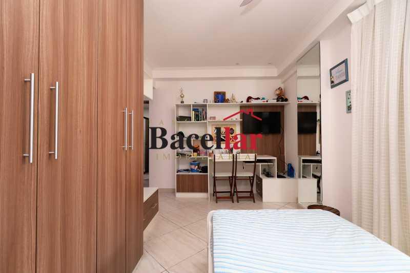 IMG_1584 - Cobertura 3 quartos à venda Rio de Janeiro,RJ - R$ 1.300.000 - RICO30020 - 18