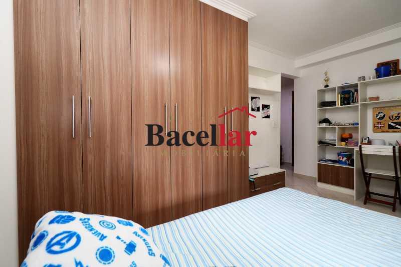 IMG_1586 - Cobertura 3 quartos à venda Rio de Janeiro,RJ - R$ 1.300.000 - RICO30020 - 19