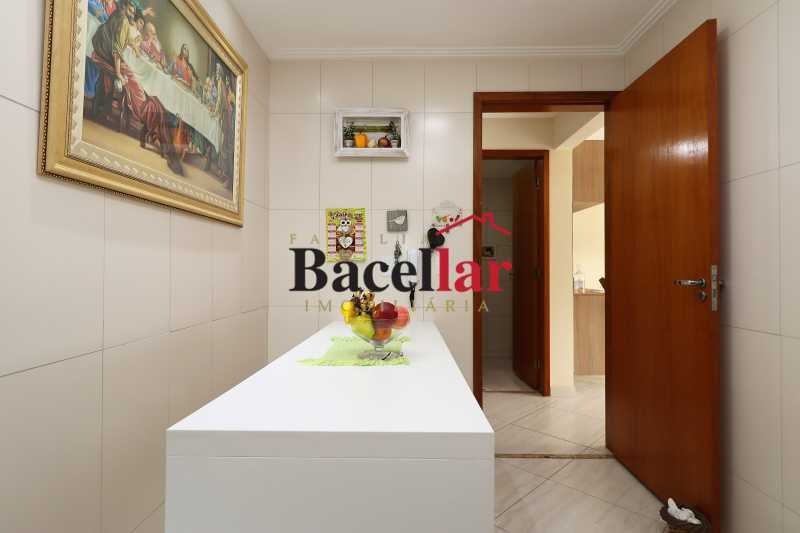 IMG_1606 - Cobertura 3 quartos à venda Rio de Janeiro,RJ - R$ 1.300.000 - RICO30020 - 20