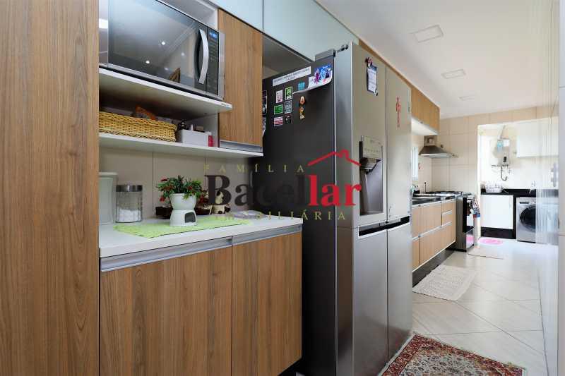 IMG_1605 - Cobertura 3 quartos à venda Rio de Janeiro,RJ - R$ 1.300.000 - RICO30020 - 28