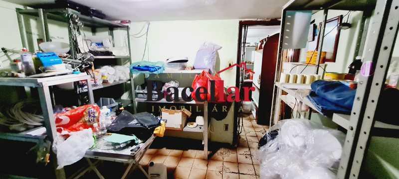 7a815cb8-aba0-4440-8f06-662d23 - Prédio 3000m² à venda Rio de Janeiro,RJ - R$ 1.500.000 - RIPR00005 - 17