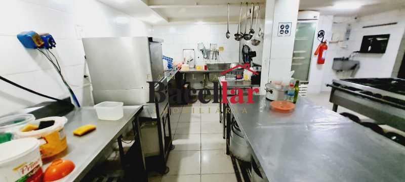 9d4639ae-5f91-42f7-9866-714074 - Prédio 3000m² à venda Rio de Janeiro,RJ - R$ 1.500.000 - RIPR00005 - 4