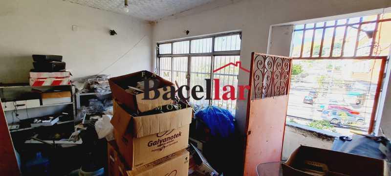 687c4c73-04a3-4d0f-8c36-aa9072 - Prédio 3000m² à venda Rio de Janeiro,RJ - R$ 1.500.000 - RIPR00005 - 23