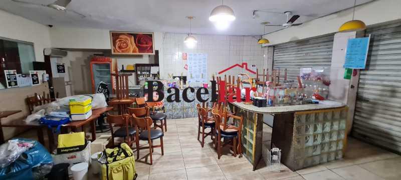 65581e87-487d-4bae-936b-ce055d - Prédio 3000m² à venda Rio de Janeiro,RJ - R$ 1.500.000 - RIPR00005 - 7