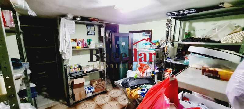 93518f38-1635-4062-bfe0-ec7f51 - Prédio 3000m² à venda Rio de Janeiro,RJ - R$ 1.500.000 - RIPR00005 - 21
