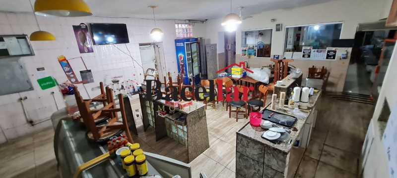 b841a5d1-fc70-45e6-afe4-7f5555 - Prédio 3000m² à venda Rio de Janeiro,RJ - R$ 1.500.000 - RIPR00005 - 9