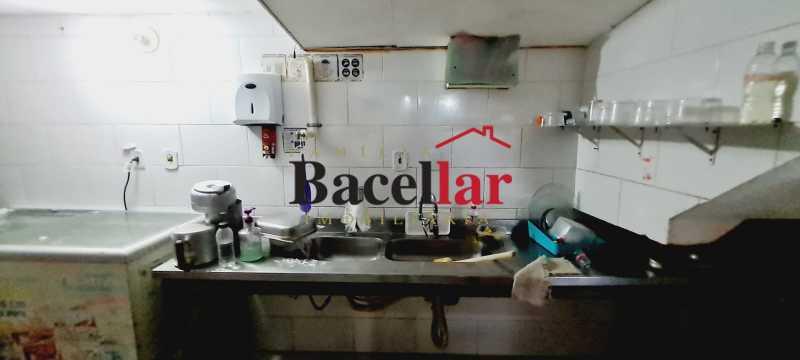 dfb238dc-7aba-4d94-88ae-6c22b5 - Prédio 3000m² à venda Rio de Janeiro,RJ - R$ 1.500.000 - RIPR00005 - 12
