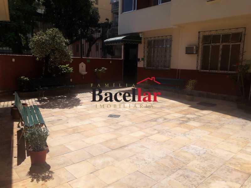 20. - Apartamento 3 quartos para alugar Rio de Janeiro,RJ - R$ 1.800 - TIAP33261 - 3