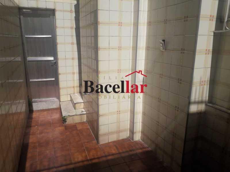19. - Apartamento 3 quartos para alugar Rio de Janeiro,RJ - R$ 1.800 - TIAP33261 - 11