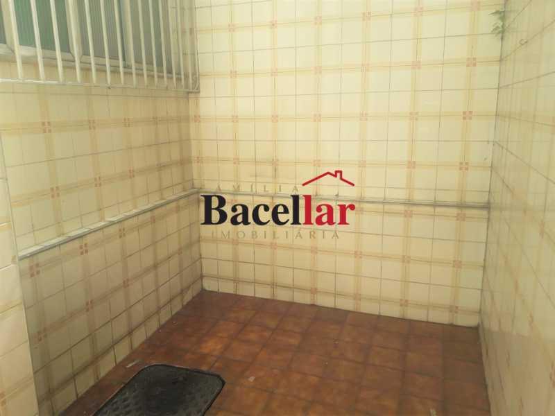 B. Itaipú 18. - Apartamento 3 quartos para alugar Rio de Janeiro,RJ - R$ 1.800 - TIAP33261 - 14