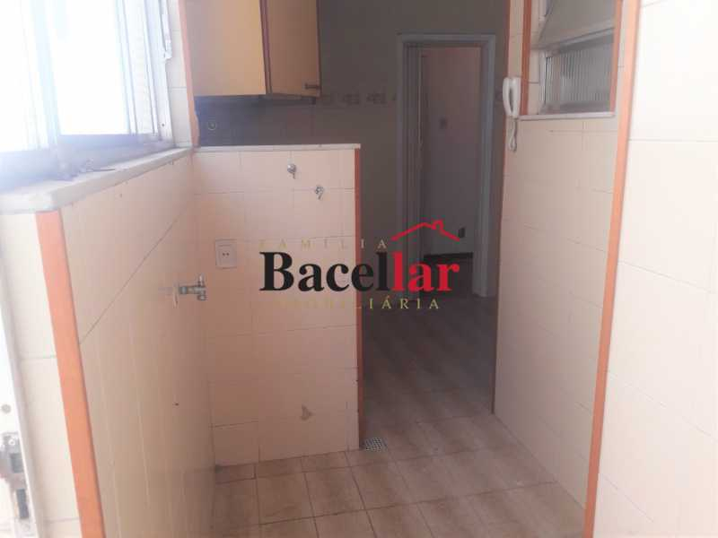 B. Itaipú 17. - Apartamento 3 quartos para alugar Rio de Janeiro,RJ - R$ 1.800 - TIAP33261 - 15