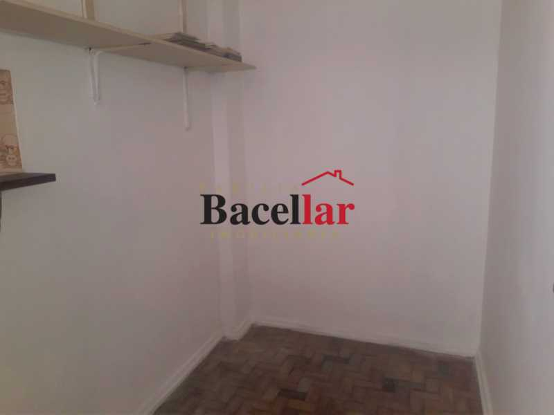 16. - Apartamento 3 quartos para alugar Rio de Janeiro,RJ - R$ 1.800 - TIAP33261 - 12