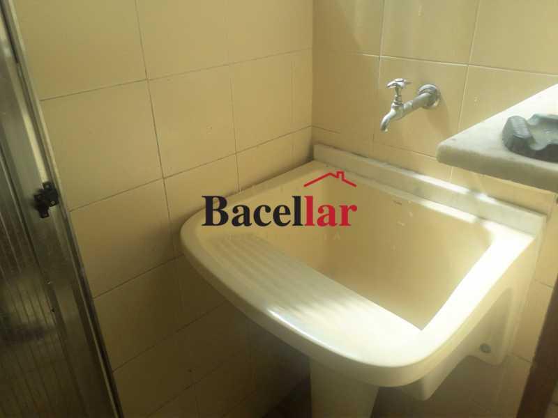 B.15. - Apartamento 3 quartos para alugar Rio de Janeiro,RJ - R$ 1.800 - TIAP33261 - 17