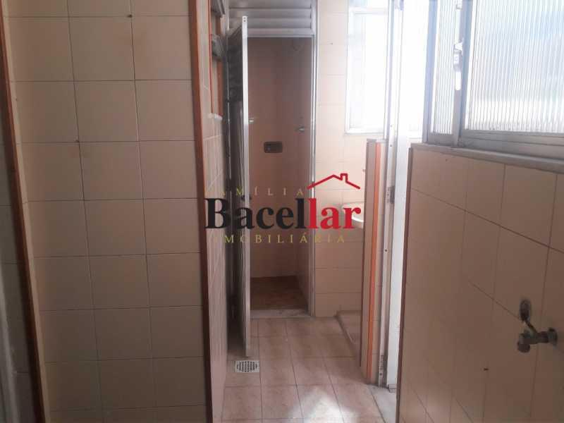 B. I4. - Apartamento 3 quartos para alugar Rio de Janeiro,RJ - R$ 1.800 - TIAP33261 - 20