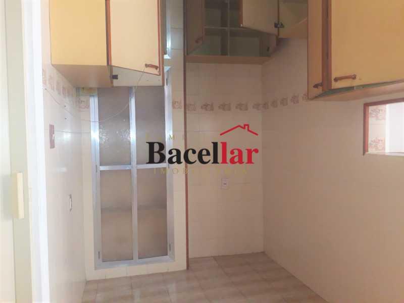 a13. - Apartamento 3 quartos para alugar Rio de Janeiro,RJ - R$ 1.800 - TIAP33261 - 21