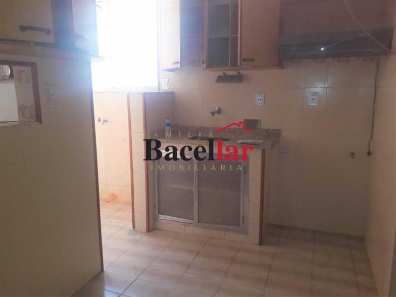 B. I12. - Apartamento 3 quartos para alugar Rio de Janeiro,RJ - R$ 1.800 - TIAP33261 - 22