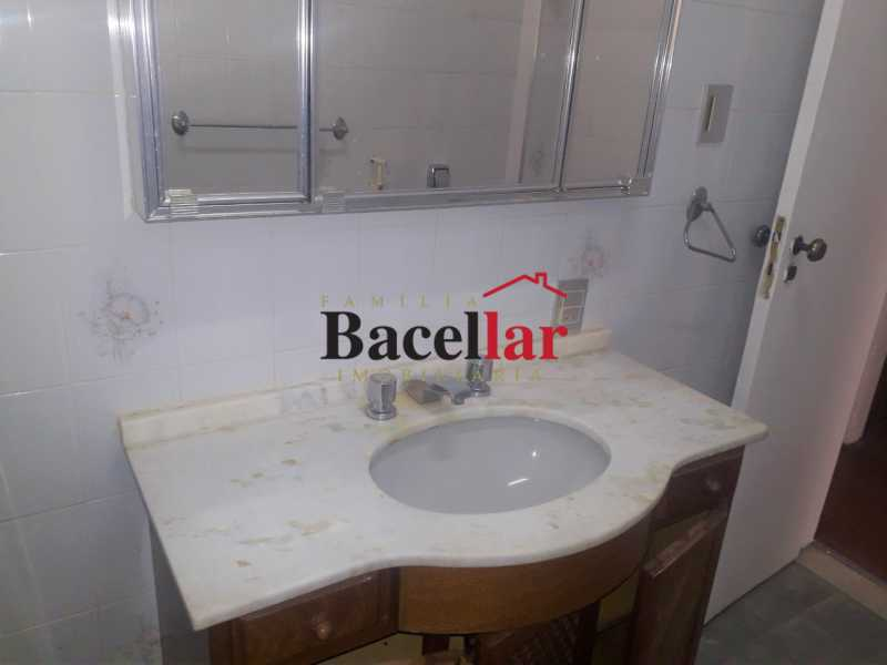 B11. - Apartamento 3 quartos para alugar Rio de Janeiro,RJ - R$ 1.800 - TIAP33261 - 18