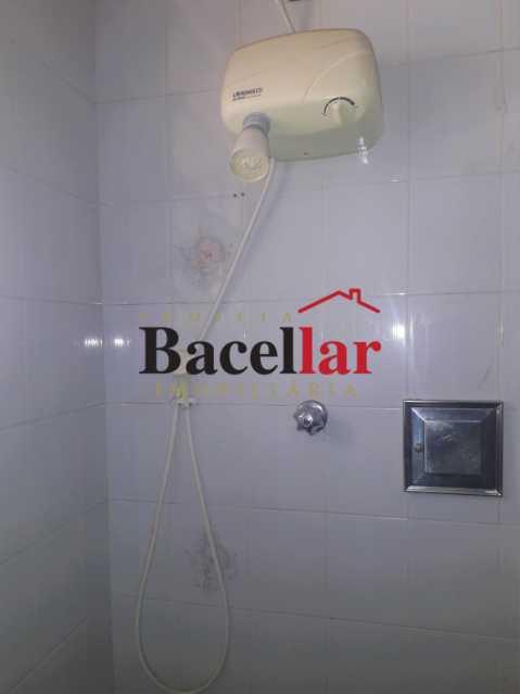 B. I10. - Apartamento 3 quartos para alugar Rio de Janeiro,RJ - R$ 1.800 - TIAP33261 - 23