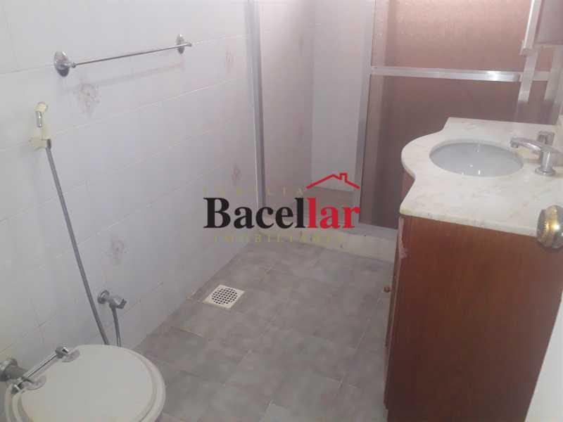 B. 9. - Apartamento 3 quartos para alugar Rio de Janeiro,RJ - R$ 1.800 - TIAP33261 - 19