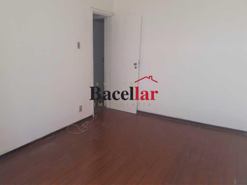 8. - Apartamento 3 quartos para alugar Rio de Janeiro,RJ - R$ 1.800 - TIAP33261 - 4