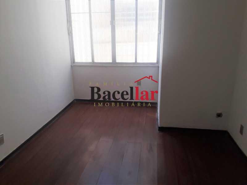 7. - Apartamento 3 quartos para alugar Rio de Janeiro,RJ - R$ 1.800 - TIAP33261 - 5