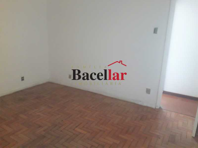 6. - Apartamento 3 quartos para alugar Rio de Janeiro,RJ - R$ 1.800 - TIAP33261 - 7
