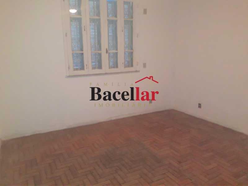 5. - Apartamento 3 quartos para alugar Rio de Janeiro,RJ - R$ 1.800 - TIAP33261 - 6