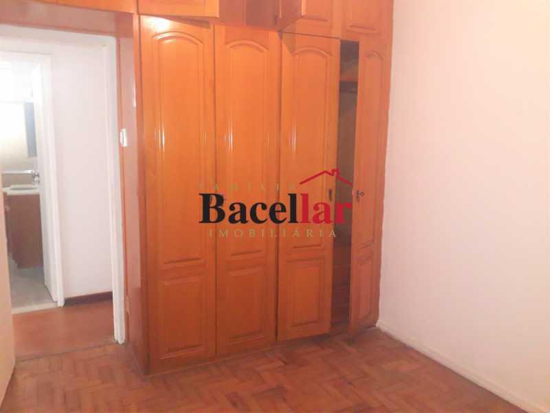 4. - Apartamento 3 quartos para alugar Rio de Janeiro,RJ - R$ 1.800 - TIAP33261 - 9