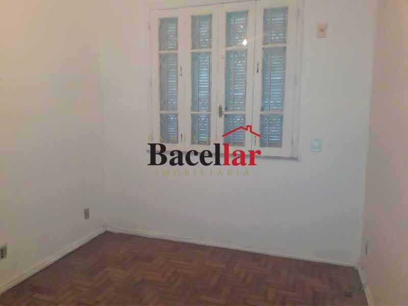 B.Itaipú 3. - Apartamento 3 quartos para alugar Rio de Janeiro,RJ - R$ 1.800 - TIAP33261 - 13
