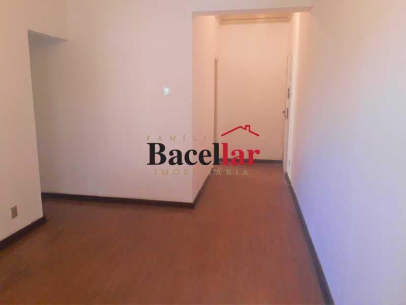 2. - Apartamento 3 quartos para alugar Rio de Janeiro,RJ - R$ 1.800 - TIAP33261 - 8