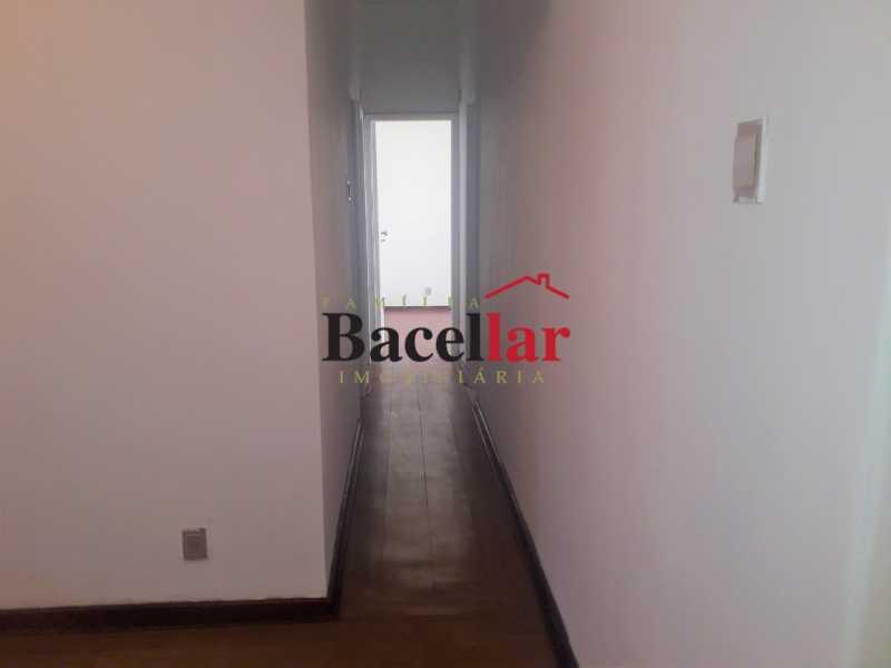 1. - Apartamento 3 quartos para alugar Rio de Janeiro,RJ - R$ 1.800 - TIAP33261 - 10