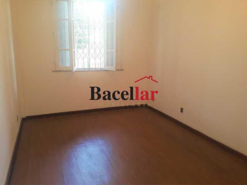 B. - Apartamento 3 quartos para alugar Rio de Janeiro,RJ - R$ 1.800 - TIAP33261 - 16