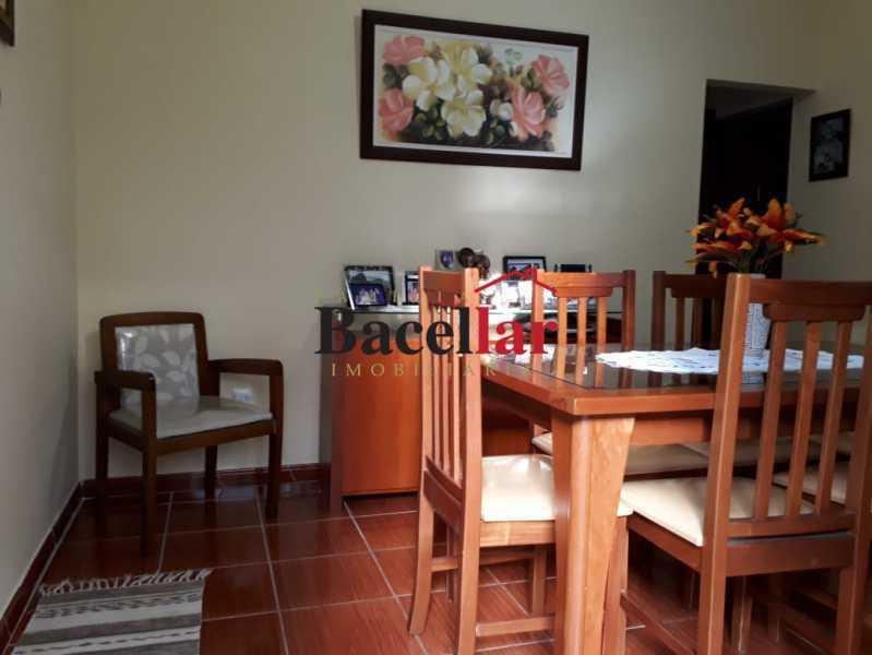 IMG-20210713-WA0095 - CASA DE VILA TRIPLEX! CONDOMÍNIO FECHADO! 3 QUARTOS!! - RICV30038 - 4