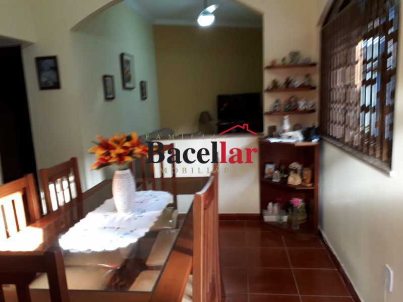 IMG-20210713-WA0105 - CASA DE VILA TRIPLEX! CONDOMÍNIO FECHADO! 3 QUARTOS!! - RICV30038 - 6
