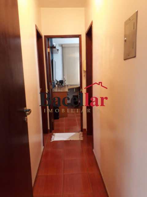IMG-20210713-WA0130 - CASA DE VILA TRIPLEX! CONDOMÍNIO FECHADO! 3 QUARTOS!! - RICV30038 - 12