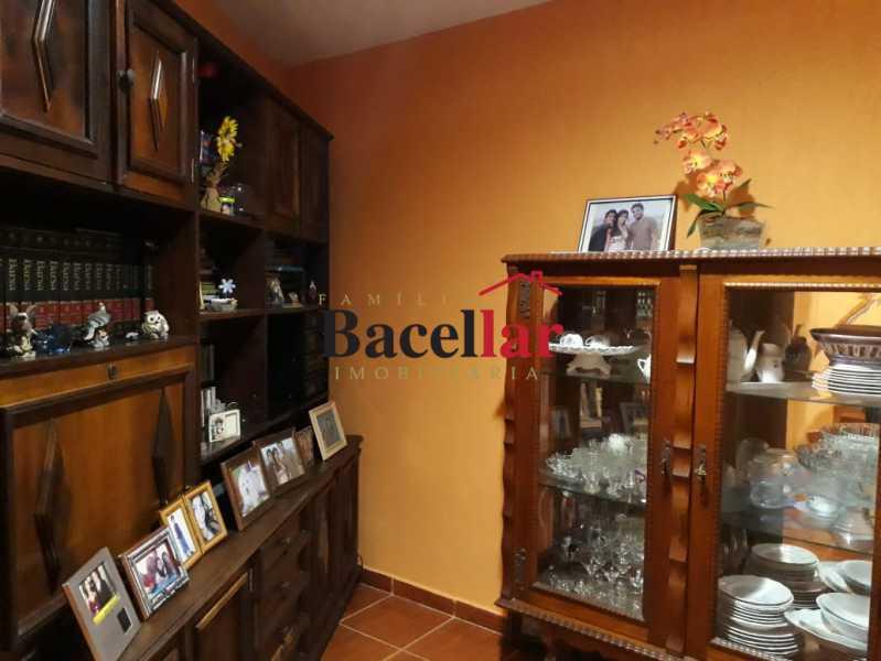 IMG-20210713-WA0125 - CASA DE VILA TRIPLEX! CONDOMÍNIO FECHADO! 3 QUARTOS!! - RICV30038 - 13