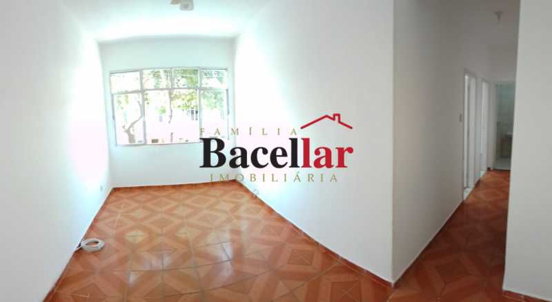 1 - Apartamento 2 quartos para alugar Rio de Janeiro,RJ - R$ 1.100 - RIAP20404 - 1