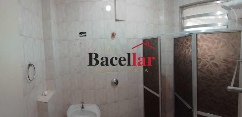 3 - Apartamento 2 quartos para alugar Rio de Janeiro,RJ - R$ 1.100 - RIAP20404 - 15